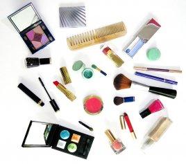 Drogeria internetowa z kosmetykami