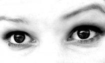 Leczenie zaćmy oczy